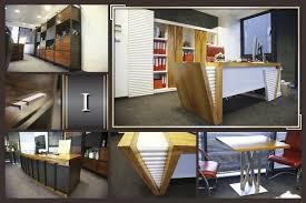 office interior design high tech modern manager office offices