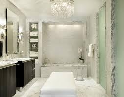 Bathroom Design Chicago Bathroom Design Chicago Fair Bathroom Design Chicago Home Design