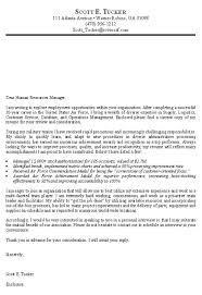 Federal Resume Format Template Iisj Homework Nanny Resume Skills Commercial Painter Resume Bang