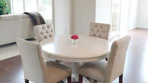 white dining room sets amusing brilliant white dining room furniture best 25 table sets