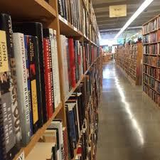 Barnes And Noble Dublin Ca Half Price Books 81 Photos U0026 153 Reviews Books Mags Music