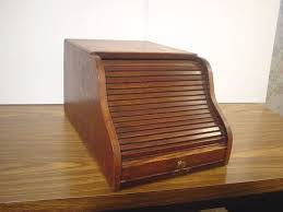 Globe Wernicke Bookcase 299 Antique Rare Oak Step Back 3 4 Globe Wernicke Bookcase D 299
