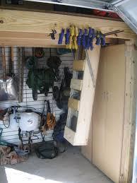 Building Backyard Shed Building A Backyard Shed Shop Hometalk