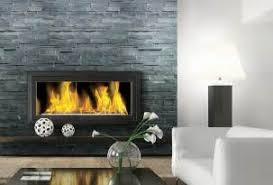 Gray Stone Backsplash by Delightful Grey Stone Backsplash 2 Arctic Grey Granite Kitchen