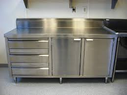 stainless steel cabinets ikea coffee table kitchen elegant stainless steel cabinet accessories
