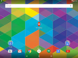 download google now launcher for android free latest version