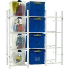 kitchen trash can storage cabinet storage bins shows create parking garage toy cars tool storage