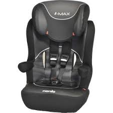 si鑒e auto 1 2 3 isofix si鑒e auto groupe 1 2 3 inclinable 100 images si鑒e auto
