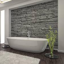 Bathroom Design Photos Beyond Bathrooms Camberley Bathrooms Camberley