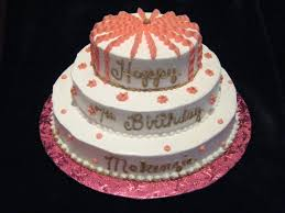 birthday cakes google search gianna u0027s favorite cakes