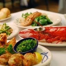 cuisine le gal sea foods 319 photos 404 reviews seafood 355 st