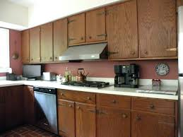 show me kitchen cabinets kitchen cabinet show me kitchen cabinets kitchen cabinets copper