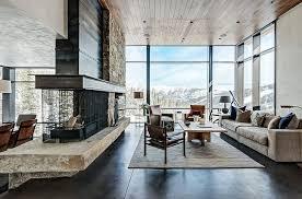 home interior trends 2015 stunning home trend design pictures interior design ideas