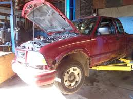 used chevrolet s10 seat belts u0026 parts for sale