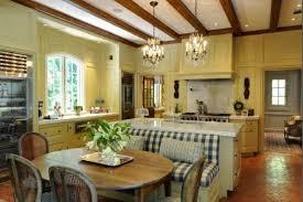 stylish french home design