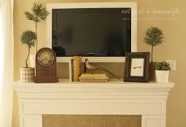 minimalist interior decor for modern living room design ideas with