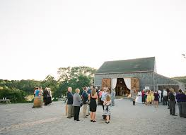 cape cod wedding venues feminine rustic farm wedding on cape cod colorado destination