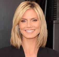 medium length cute hairstyles layered haircut for medium length hair with side bangs