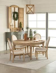 Primitive Dining Room Furniture Art Van Blog We U0027ve Got The Look U2013 The Midwest U0027s 1 Furniture And