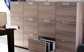 captivating 50 ikea office filing cabinet inspiration design of