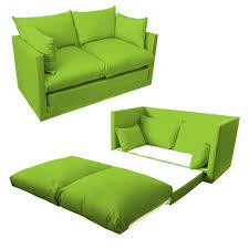 Children S Sleeper Sofa Children S Fold Out Sofa Bed Conceptstructuresllc