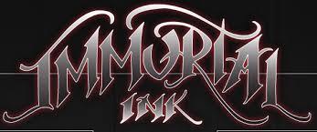 immortal ink tattoo piercing flemington clinton asbury new