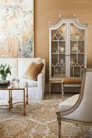 what u0027s on pinterest vintage home ideas you u0027ll love