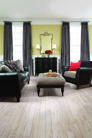 Light Laminate Flooring Interior Delectable Image Of Living Room Decoration Using