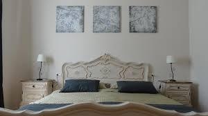 chambre chez l habitant corte corte di langa chambres chez l habitant castino
