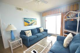 561 east beach blvd royal palms 705 2 bedrooms and 2