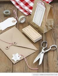november 2014 wrapping i you box elephantshoe