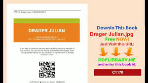 100 draeger julian service manual learn about our book