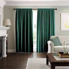 best colours for living room curtains 1025theparty com