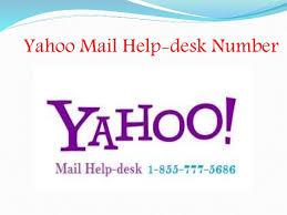 yahoo mail help desk yahoo mail helpline toll free phone number 1 855 777 5686 usa