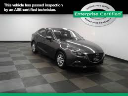 used mazda 3 for sale in saint louis mo edmunds