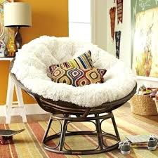 Rocking Chair Cushion Covers Papasan Rocking Chair Cushion Chair With Rocking Chair Papasan