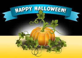halloween scene clipart halloween clipart