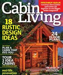 small log cabin home plans log home cabin floor plans