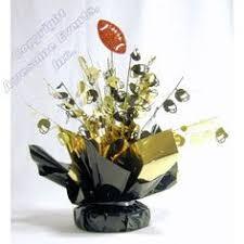 football banquet centerpieces football banquet pinterest