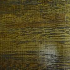 dallas scraped wood flooring custom installed and