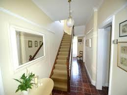 entry hall ideas narrow hallway decorating ideas small hallway decorating ideas for