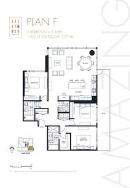 christian chiappetta vancouver real estate blog brentwood tower2 floor plan page 19 jpg brentwood tower2 floor