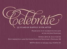 elegant party invitations plumegiant com
