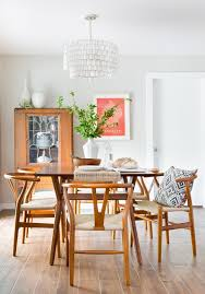 Printed Dining Chairs Best 25 West Elm Dining Chairs Ideas On Pinterest Mid Century