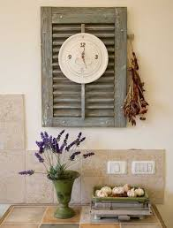 Modern Clocks For Kitchen by 33 Ways To Add Modern Wall Clock To Kitchen Decor And Cure Boring