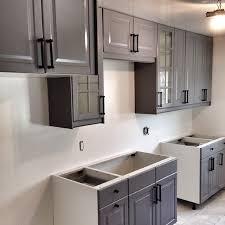 Kitchen Cabinets Sale Sink Bowls For Kitchen 10928