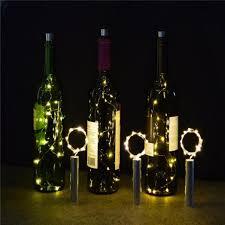 halloween light show kits online get cheap bottle lamp kit aliexpress com alibaba group