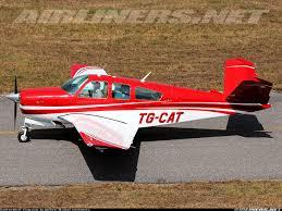 beechcraft bonanza plans aerofred download free model airplane