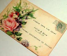 Affordable Save The Dates Pin By Irina Sarkisova On Vintage Weddings Pinterest Wedding