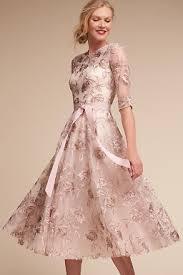 of the dresses women s dresses on sale bhldn